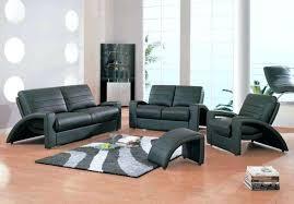 Buy Modern Sofa Landlordrocknyc Cheap Thrills The Nixon Mid Century Modern Sofa