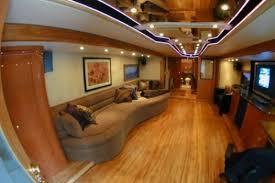 trailer home interior design mobile home interior design ideas mobile home interior design