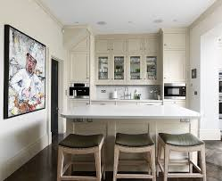 crown molding kitchen white