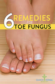 6 natural cure for toe fungus how to cure toe fungus naturally