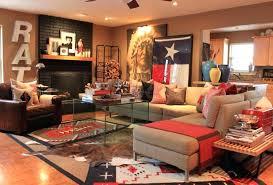 home decor stores in austin tx texas decor austin texas home decor stores texas decor ideas