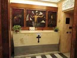 father jerabek u0027s blog laudetur jesus christus page 38