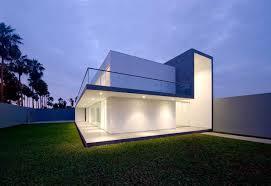 Peru Architecture Peruvian Buildings Earchitect - Home architectural design