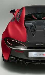 680 best luxury cars images on pinterest dream cars car and 2017 mclaren 570s design edition by levon luxury beauty http amzn