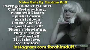 Chandelier Sia Music Video by Sia Chandelier Lyrics On Screen Hd Video Dailymotion