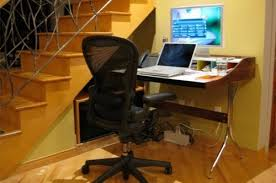 Computer Desks For Small Spaces by Cool Small Computer Desk Ideas Computer Desk Ideas For Small