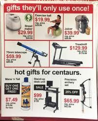 target black friday printable ad man plants hilarious fake black friday sale signs at target