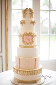 Wedding Cakes Wedding Cakes Houston Dolce Designs