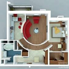 space saving house plans 206 best condo space saving ideas images on small