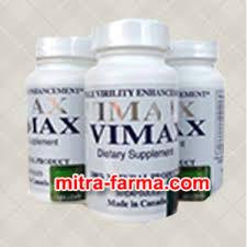 vimax pills original canada obat pembesar penis herbal permanen