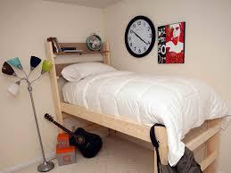 twin xl bed u2013 massagroup co