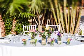 wedding venues in south florida south florida wedding venues the wedding proz