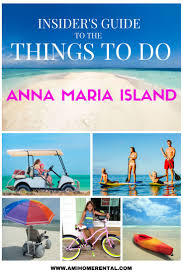124 best images about beach vacations on pinterest vacation