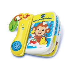 siege de bain interactif 2en1 vtech vtech jouet de bain mon livre de bain interactif jaune achat