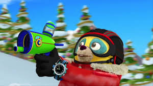 special agent oso paw pilot paw pilot special agent oso for oso