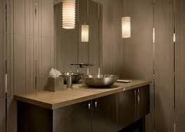Blue And Brown Bathroom Decorating Ideas Surprising Brown Bathrooms Small Bathroom Tiles Tile Images Light