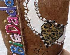 customise your ugg boots for free this autumn global blue sugar skull ugg boots painted colorful style ethnic