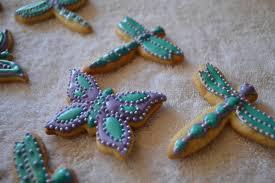 order halloween cookies meme u0027s sweets