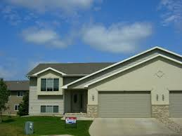 3 Bedroom Houses For Rent In Sioux Falls Sd Super Nice Twin Home In Sioux Falls 3 Bedroom Duplex 6568
