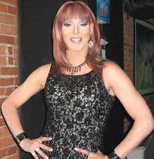 carly s lolita s live performance acts lolitaslounge ca