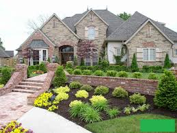 free landscaping software u2014 home landscapings free landscaping