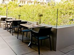 El Patio San Francisco by 9 Best Rooftop Bars In San Francisco For Drinks With A View