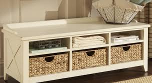 bench ideas entryway bench with shoe storage beautiful entryway