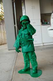 62 utterly adorable homemade halloween costumes for kids army