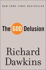 Blind Watchmaker Pdf The God Delusion By Richard Dawkins Paperback Barnes U0026 Noble