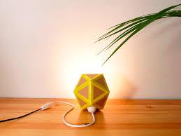 Cardboard Origami - recycled cardboard origami l recyclart