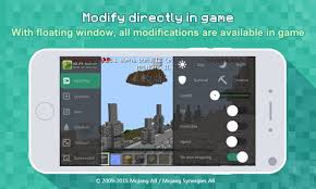 minecraft 8 1 apk free free minecraft pocket edition build 18 apk for