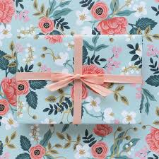 beautiful wrapping paper 580 best wrap it up images on gift wrapping wrapping
