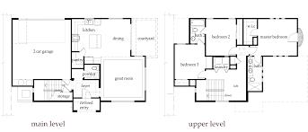 real estate la quinta codorniz model homes 760 564 7330