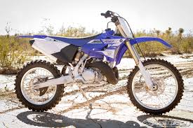 yamaha motocross bikes dirt bike photos and motocross pictures motorcycle usa