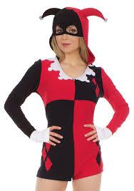 easy halloween costumes bodysuits leotards