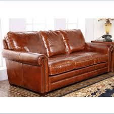 vintage chesterfield sofa retro vintage leather antique chesterfield sofa buy chesterfield