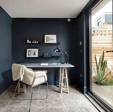 best 25 nordic interior design ideas on pinterest nordic
