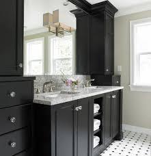 Best Bathroom Vanities Images On Pinterest Bathroom Ideas - Bathroom vanities with tops restoration hardware