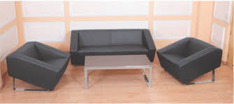 Modern Sofas India Modern Office Sofa Designs Sofa Design Luxury Fabric Sofa Designs