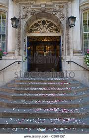 place to register for wedding chelsea register office stock photos chelsea register office