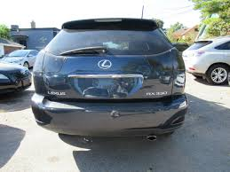 lexus of toronto used lexus rx 330 for sale in canada cargurus