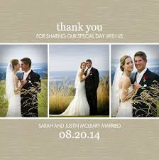thank you wedding cards wedding thank you cards wedding ideas tips wordings