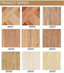 3d floor wall granite tiles 60x60 tiles price in philippines buy