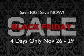 black friday suit sale black friday sale this weekend only save big save now