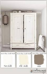 Storage Armoire Cabinet Storage Armoire Furniture Foter