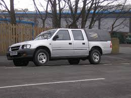 100 manual 2001 isuzu rodeo manual headlights how do i