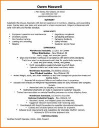 100 fill in timeline template bestsellerbookdb charter contract