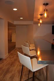 floor and decor highlands ranch floor decor denver magnificent decor outstanding floor and decor