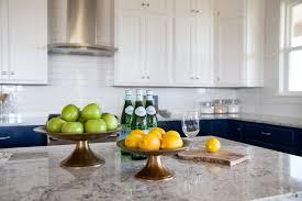 interior design interior model homes images home design