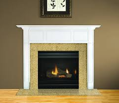 home decor new heatilator gas fireplaces home style tips